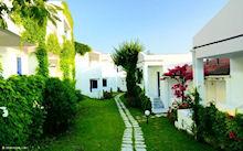 Foto Hotel Iberostar Plagos Beach in Tsilivi ( Zakynthos)